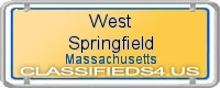 West Springfield board